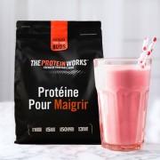 The Protein Works™ Diet Whey Complex