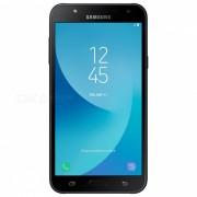 samsung galaxy J701FD J7 nxt 2017 duos TD-LTE telefono inteligente SIM dual con 2 GB de RAM? 16 GB ROM - negro