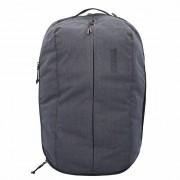 Thule Vea Backpack 17L Mochila 50 cm compartimento portátil Black