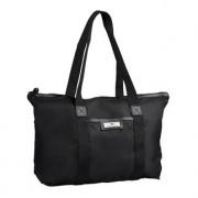 Day Nylon-Beauty-Bag oder -Shopper, Schwarz - Shopper
