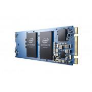 SSD M.2 PCIe 32GB Intel® OPTANE Memory Series NVMe 1350/290MBs, MEMPEK1W032GAXT
