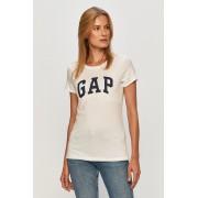 GAP - Тениска (2 бройки)