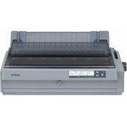 Imprimanta Matriciala Epson A3 Lq-2190