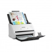 Epson DS-530 DADF scanner (A4)