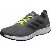 Adidas Furio Lite Men's Gray Running Shoe