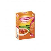 Plasmon (Heinz Italia Spa) Plasmon Pastina Maccheroncini 340g