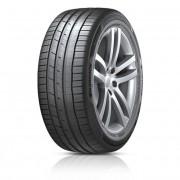Hankook Neumático 4x4 Hankook Ventus S1 Evo3 Suv K127a 295/40 R20 110 Y Xl
