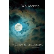 The Moon Before Morning, Paperback