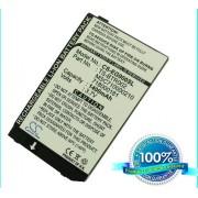 Bateria Toshiba G900 G910 G920 Portege 1400mAh 5.2Wh Li-Ion 3.7V