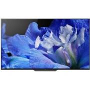 Sony TV SONY KD65AF8BAEP (Caja Abierta - OLED - 65'' - 165 cm - 4K Ultra HD - Smart TV)