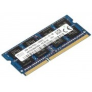 HP 4GB DDR3L 1600MHz 4GB DDR3L 1600MHz geheugenmodule