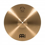 Meinl Pure Alloy Medium Hi-Hat PA15MH