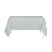 Today Tafelkleed Lichtgrijs - 200 x 140cm