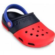 Crocs Electro II Clog