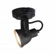 Label51 Plafond lamp Spot Max incl.led