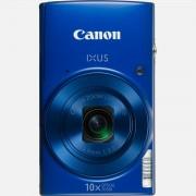Canon IXUS 190 - Bleu