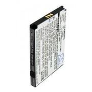 Pure Move 2500 bateria (1050 mAh)