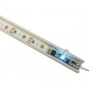Dimmer , 12V , 96 Watt , 8A , érintős