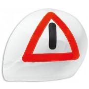 Held Bolsa de casco Negro un tamaño