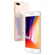 Apple iPhone 8 Plus 64 GB Oro Libre