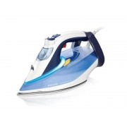 Philips GC4924/20 Perfectcare Azur Steam Iron