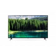 "LG Nano Cell 165,1 cm (65"") 4K Ultra HD Smart TV Wifi Negro"