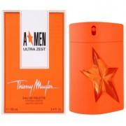 Mugler A*Men Ultra Zest eau de toilette para hombre 100 ml