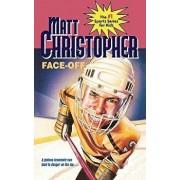 Face-Off, Paperback/Matt Christopher