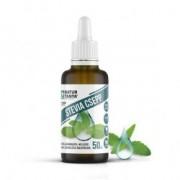 Dr. Natur étkek Stevia csepp - 50ml