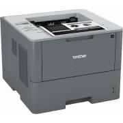 HL-L6250DN - Laserdrucker HL-L6250DN