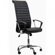 Scaune ergonomice 903