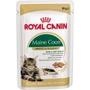 Royal Canin Main Coon Adult 12*85g