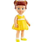 Toy Story 4, Gabi baba figura