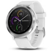 Garmin vívoactive 3 Touch screen Bluetooth 240 x 240Pixel Bianco orologio sportivo
