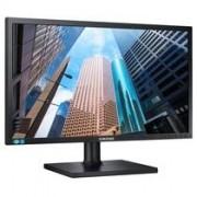 "Samsung S22E450DW - SE450 Series - LED-monitor - 22"" (LS22E45UDWG/EN)"