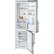 Combina frigorifica Bosch KGN39XL35 TRANSPORT GRATUIT