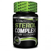 Sterol Complex 60 tablete