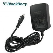 Micro USB Wall Charger Blackberry Storm 9530 9500 Storm 2 9550
