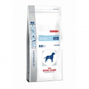 Royal Canin Mobility C2p+ Canine 12 Kg