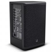 LD Systems LD MIX 10 A G3 Aktivlautsprecher