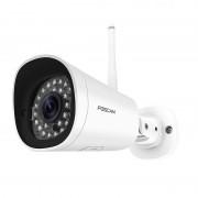 Foscam FI9902P Câmara IP Wifi