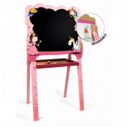 Jeujura Fairy Large Blackboard