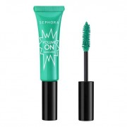 Sephora Collection Green ON ! - 10 ml