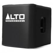 Alto TS212S Cover Lautsprecherzubehör
