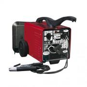 Transformator de sudura TELWIN NORDICA 4.185, 230 V, 2.5 kW, 55-160 A