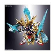 Model Kit Gundam - Zhao Yun 00