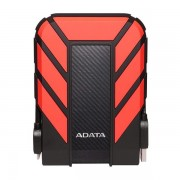 Adata 1TB HD710 Pro Rugged External Hard Drive, 2.5 Inch