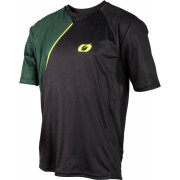 Oneal O´Neal Pin It Jersey Negro Verde XL
