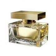 Dolce & Gabbana The One Apă De Parfum 75 Ml