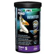 JBL ProPond Winter S, 0,6kg, 4134000, Hrana pesti iaz iarna